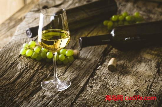 图片来源:Wine Love To Know