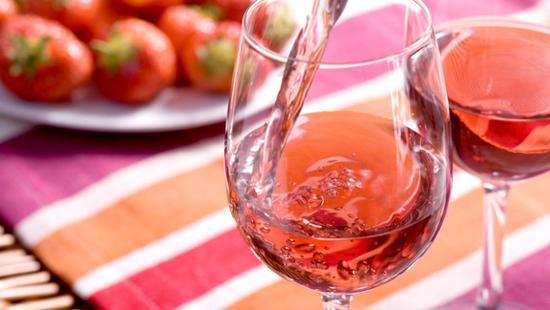 图片来源:The Wine and Food Review