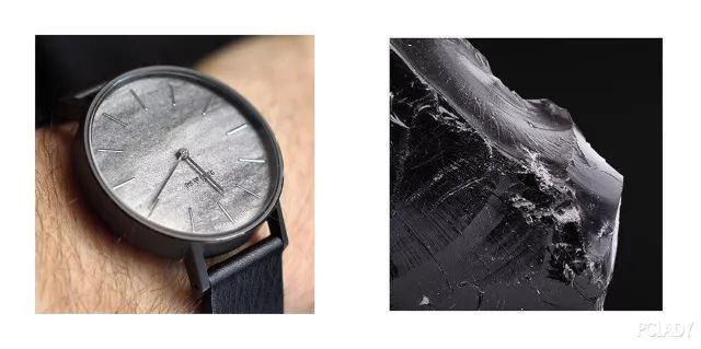 冬季配饰怎么挑?你需要一只提升气质的耐看腕表来点亮造型!
