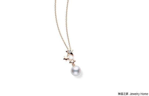 《了不起的麦瑟尔夫人》应该颁给它一个最佳珠宝造型奖