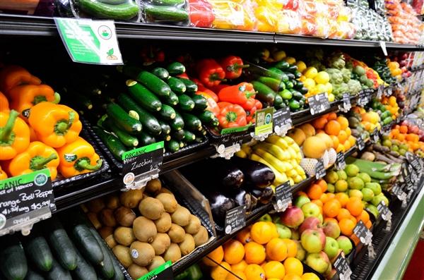 """这7种营养素竟是""""抗癌小能手""""!很多人却不吃"""